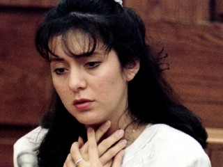 'Get Out' scribe Jordan Peele to tackle Lorena Bobbitt case for Amazon