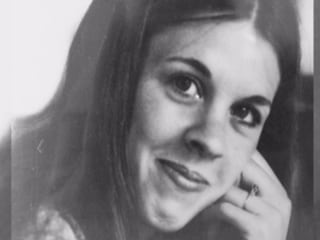 Susan Marable still missing 27 years after seen getting into maroon pick-up truck at Yakima, Washington bar