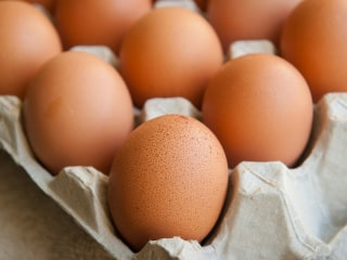 200 million eggs recalled over salmonella fears; how to check your cartons