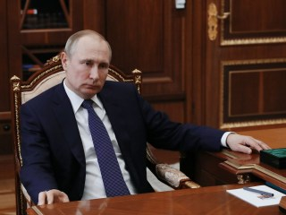 Russian oligarchs lose up to $16 billion after Trump sanctions