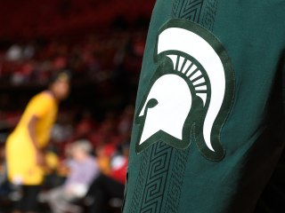 In suit, Michigan State student accuses 3 basketball players of rape
