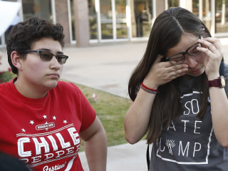 'A personal assault': Arizona's DACA college students grapple with loss of in-state tuition