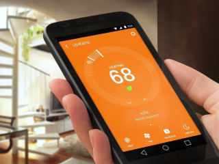 How to save money on your electricity bill using smart home appliances