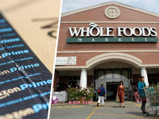 Whole Foods' loyalty program is ending — but 'new perks' are coming for shoppers