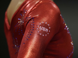 Silent no more: Inside the USA Gymnastics sex abuse scandal