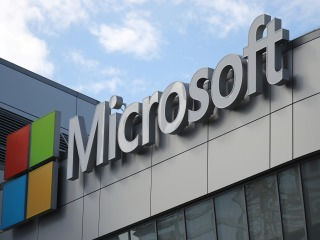Supreme Court dismisses Microsoft email search case