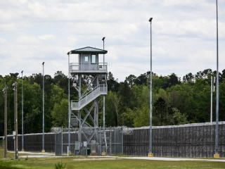 South Carolina Corrections employees charged in prison contraband 'crisis' following deadly riot