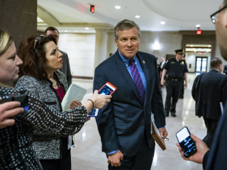 GOP Rep. Charlie Dent to speed up Hill exit, leave Congress next month