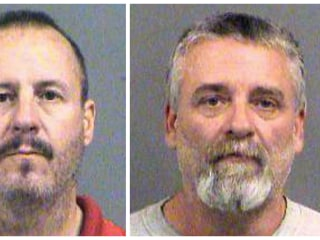 3 men convicted in Kansas plot to bomb Somali refugees