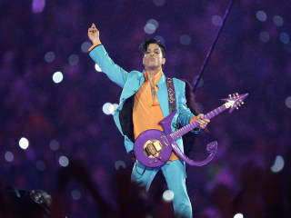 Prince died after taking fake Vicodin laced with fentanyl, prosecutor says