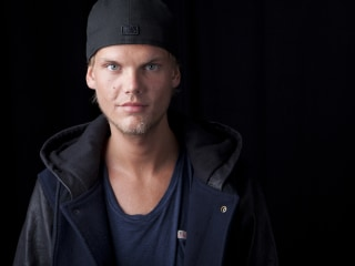 Avicii, electronic dance music pioneer, found dead at 28