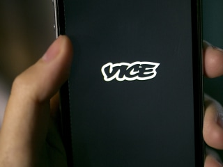 Vice Media is sued after employee is assaulted on assignment