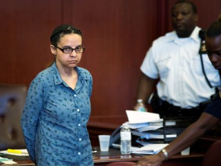 Trial of nanny who killed kids took emotional toll on jurors, triggered nightmares