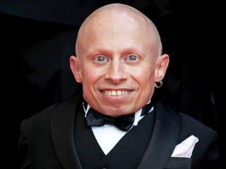 Actor Verne Troyer, who played 'Mini-Me' in 'Austin Powers' films, dead at 49