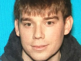 Waffle House shooting: Suspect in killing of four taken into custody after manhunt