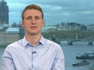 Aleksandr Kogan fires back: Facebook data collection was 'business as usual'