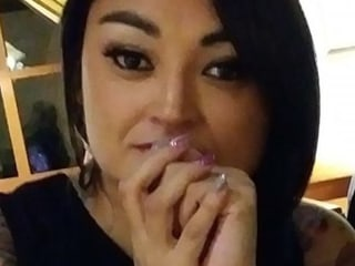 Colorado mother of three Rita Gutierrez-Garcia still missing since going out with friends for St. Patrick's Day