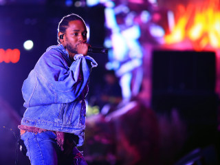 "Kendrick Lamar's Pulitzer for ""DAMN."" proves the influence of hip-hop can no longer be ignored"