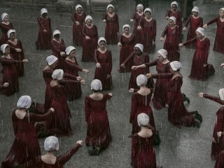 Hulu's 'The Handmaid's Tale' season two takes a risk. Will it work?