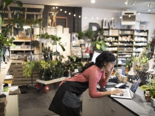 The important insurance policies small business owners are overlooking