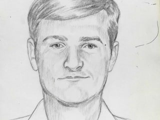 Golden State Killer: Ex-cop arrested in serial murder-rape cold case