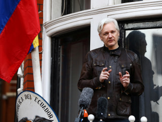 What Is WikiLeaks? Everything you need to know