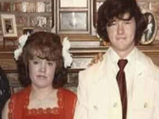 Police still searching for answers 35 years after murder of Paul, disappearance of Melody Ann Jones