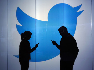 Twitter might have exposed your password. You should probably change it.