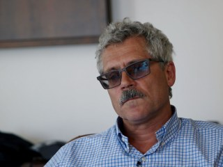 Russian doping whistleblower Grigory Rodchenkov countersues 3 athletes