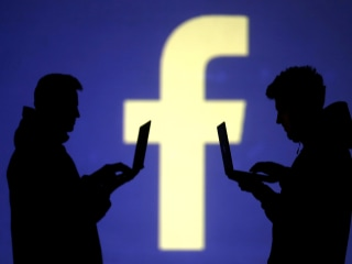 Facebook fires engineer who allegedly used access to stalk women