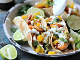 13 healthier Mexican recipes to try tonight