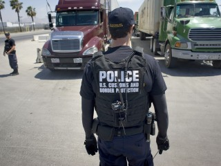 Judge sharply questions warrantless electronics searches at U.S. border