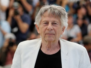 Fugitive director Roman Polanski dismisses #MeToo movement as 'mass hysteria'