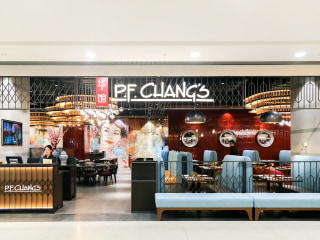 Can an American Chinese restaurant chain make it in China?