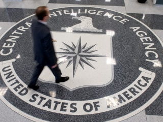 Ex-CIA agent indicted on leaking classified info, child pornography charges