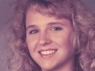 Family hopes for leads on 28th anniversary of Rhonda Sue Coleman's murder