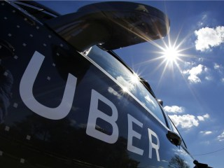 Uber changes course, will not push sexual assault victims into arbitration