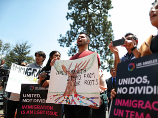 Financial raid: Some states cut off assistance for DACA students, while others rush to help