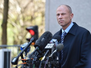 Michael Avenatti: Two more women may have deals with Trump