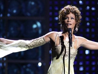 New Whitney Houston documentary reveals she survived child sexual abuse. But the silence around it harmed her.