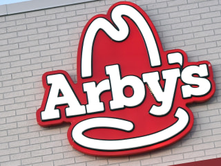 Fast food debate: Do you know what Arby's name really means?