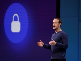 Zuckerberg to be grilled in Brussels over Cambridge Analytica scandal