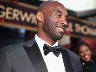 Kobe Bryant opens up about Kanye West's comments on slavery