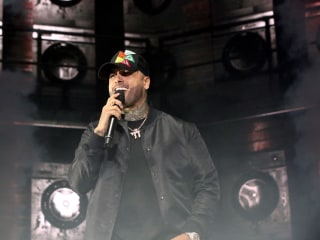 Nicky Jam, Will Smith will sing this year's official FIFA 2018 World Cup song