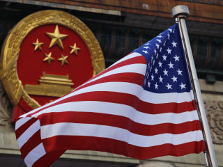 China denies role in U.S. consular worker's brain injury