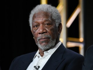 Morgan Freeman apologizes after eight women accuse him of inappropriate behavior and harassment