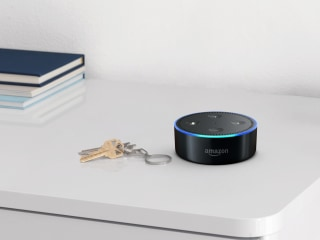 Alexa privacy fail highlights risks of smart speakers