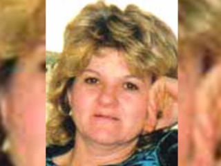 Pennsylvania mother Shelva Rafte vanished on Memorial Day 2006, following daughter's graduation party
