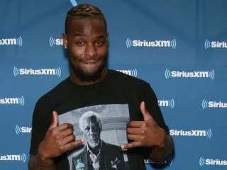 Le'Veon Bell debuts another rap song with not-so-hidden messages