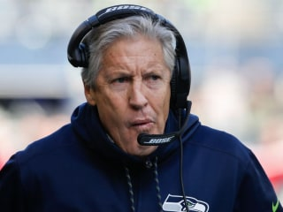 Here's why the Seahawks started questioning Pete Carroll's coaching